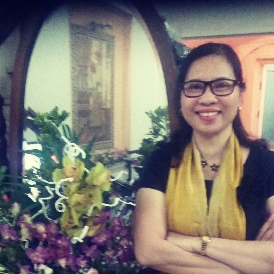 Bác Nở - Thanh Hóa